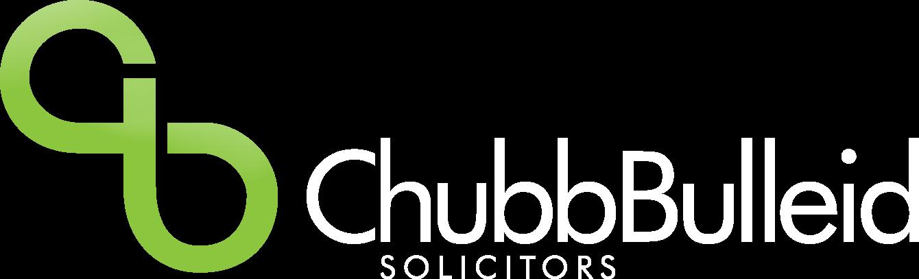 Chubb Bulleid Logo
