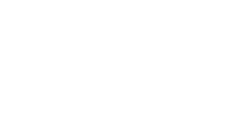 Lexcel Practice Management Accredited