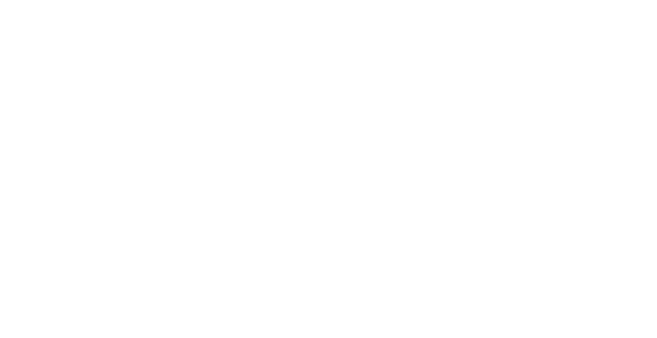 Resolution Member Accreditated