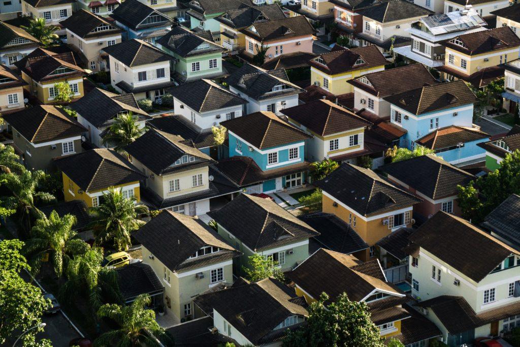 Understanding planning permissions