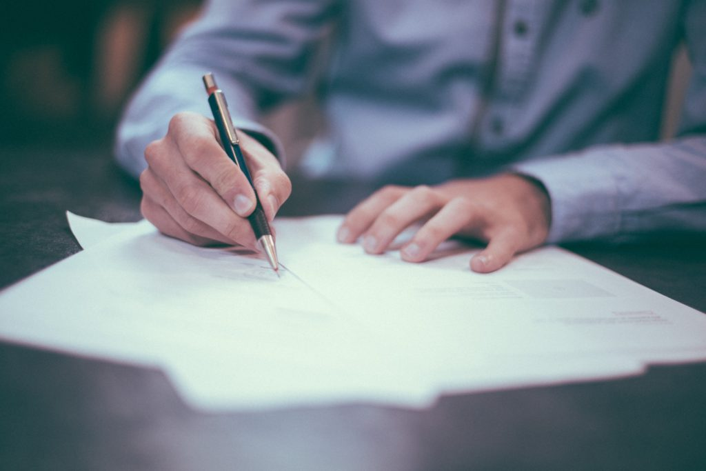 Significant Increases to Probate Fees