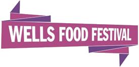 Wells Food Festival