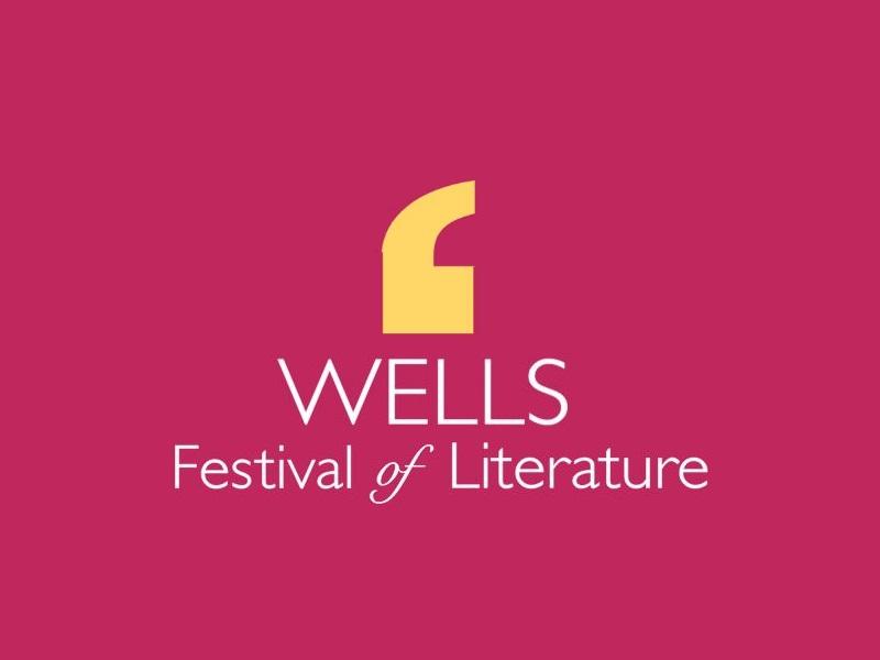 Wells Literary Festival 2019